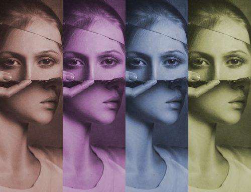 Rappresentaci la tua acondroplasia: Vieni a Riccione da protagonista