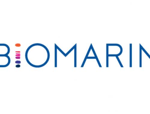 Biomarin: aggiornamento ufficiale per le Associazioni europee, versione in italiano