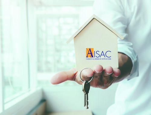 AISAC cambia casa!