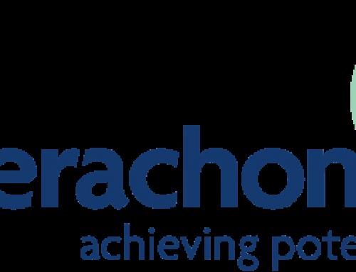 Therachon annuncia l'inizio dello Studio sulla storia naturale nei bambini con acondroplasia