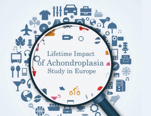 Parte lo Studio osservazionale 111-501 di Biomarin sull'impatto dell'Acondroplasia sulla qualità vita presso l'Unità Operativa di Pediatria dell'ASST Lariana di Como.