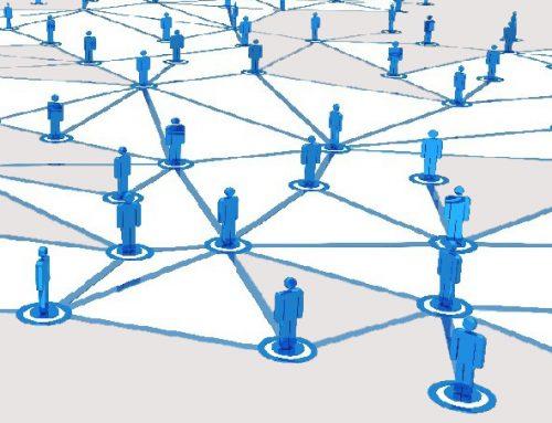 I referenti regionali: la rete di AISAC sul territorio