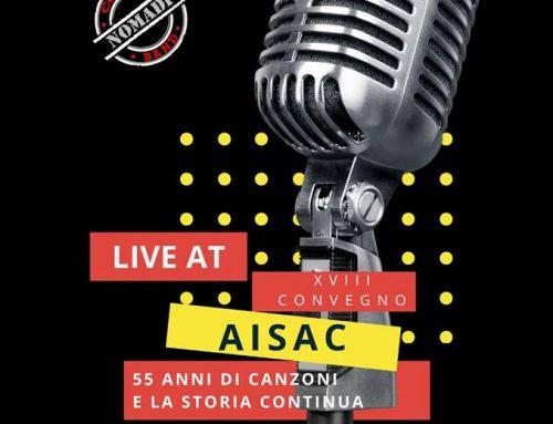 A Riccione una serata live con Attori&Spettatori