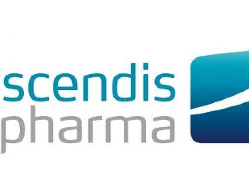 Ascendis Pharma con TransCon CNP inizia la sperimentazione clinica di fase 1
