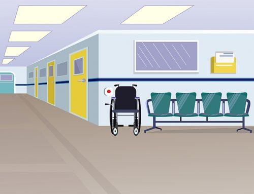 Invalidità civile e legge 104: analisi territoriale dei diritti