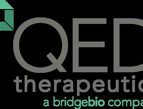 Un messaggio da QED sulla sperimentazione clinica e il COVID-19