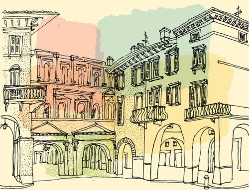 Verona, 12 Gennaio: Incontro Gruppo regionale Veneto