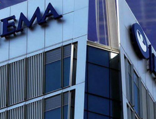 Un questionario dell'EMA (Agenzia Europea per i medicinali) sullle aspettative relative ai trattamenti farmacologici