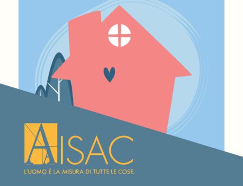 I servizi di AISAC