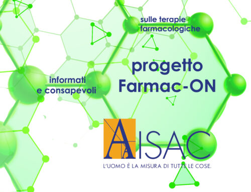 Progetto Farmac-on: comunicato del Comitato Scientifico di AISAC su Vosoritide