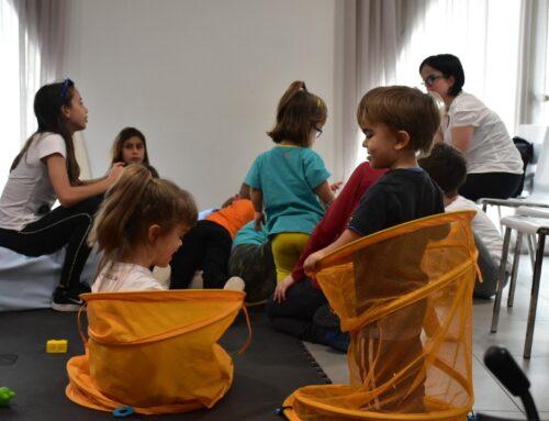 Rimini 23/24 Ottobre: incontro con le famiglie